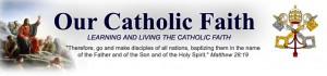 Catholicfaith