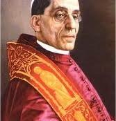 pope105