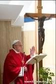 pope159