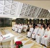 pope168