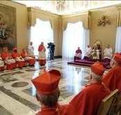 pope169