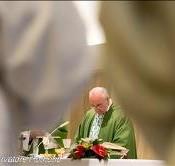 pope133