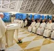 pope211
