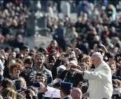 pope215