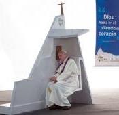 pope246