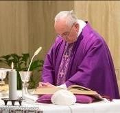 pope247