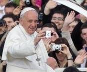pope260