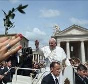 pope263