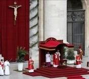pope264.