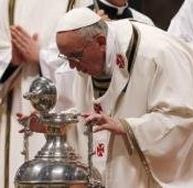 pope269