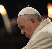 pope271