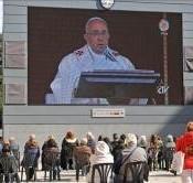 pope303