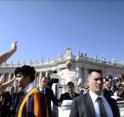 pope306