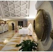 pope368