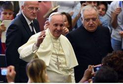 pope509