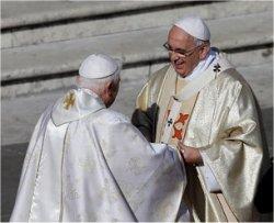 pope561