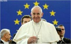 pope671