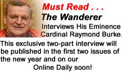Cardinalburke