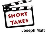 short(take)