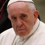 Pope425