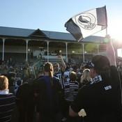 SANFL Rd 22 - Port Adelaide Magpies v Wests