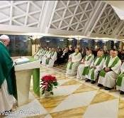 pope182