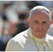 pope361