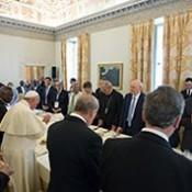pope409