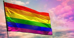 Guide to Gay Pride in the Sullivan Catskills for the LGBTQ+ Community